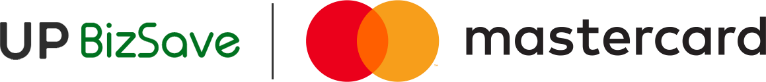 intro-banner