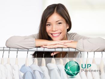 UP Merchants